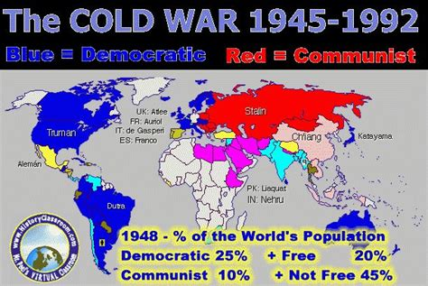 what will i be american and cold war identity books the cold war 1945 1992 the cold war