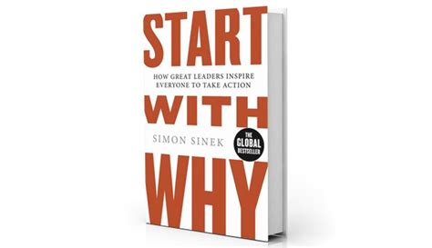 the why book books book club starting with why phone wallet