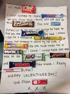 17 best images about chocolate cards on pinterest father