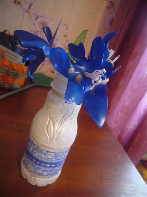 recycled crafts for plastic bottles plastic bottle crafts diy crafts decoupage ideas