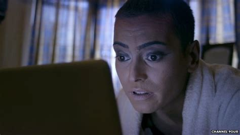 muslim drag queen documentary highlights dangers faced by a muslim drag