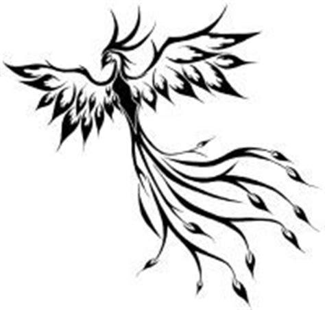phoenix tattoo surrey kelferron maine coons