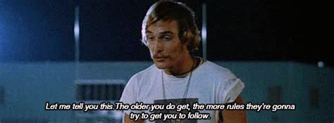 Dazed And Confused Meme - dazed and confused film tumblr