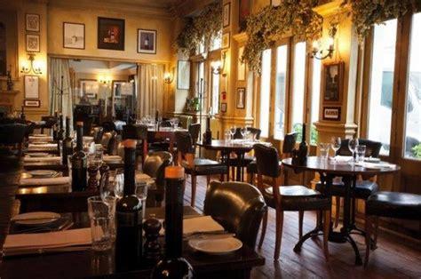 Top 10 Bars In Brighton by Hotel Du Vin Restaurant Bistro Du Vin Brighton