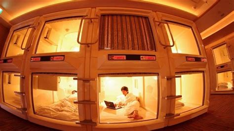 daftar hotel kapsul murah  indonesia lokasinya