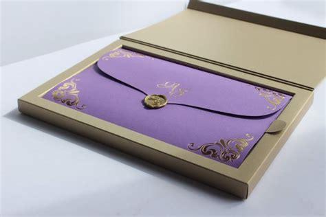 Edle Hochzeitseinladungen by Verpackungen Druckerei M 252 Nchen Stulz Druck Medien