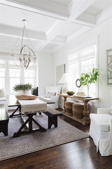 year home  home bunch interior design ideas
