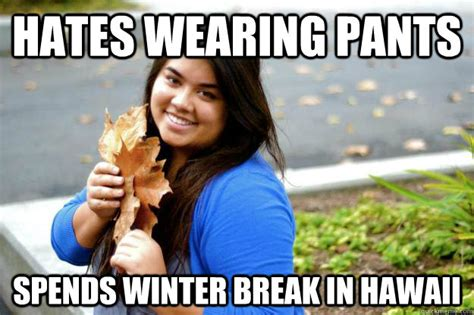 Winter Break Meme - winter break meme memes