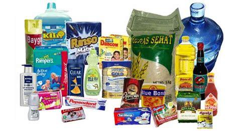 Paket Hemat Sembako 100 Ribu 2 sembako hemat dapat point anda minta kami ada