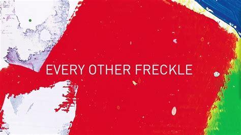 alt j every other freckle lyrics quot every other freckle quot remix alt j ft big k r i t