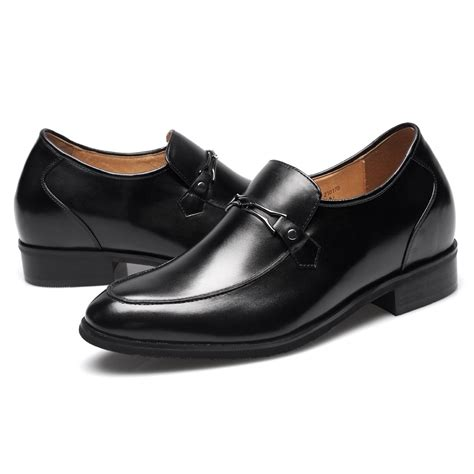 black dress shoes 18 photos your ultimate