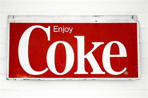 cool bedroom signs cool coke sign eclectic game room wall art and signs by komedal road