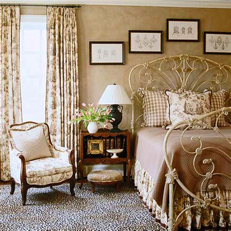 deco interior fabrics decorating ideas toile fabric traditional home