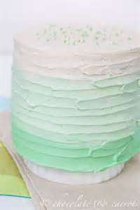 events a to z o is for ombre parties sweet city candy blog