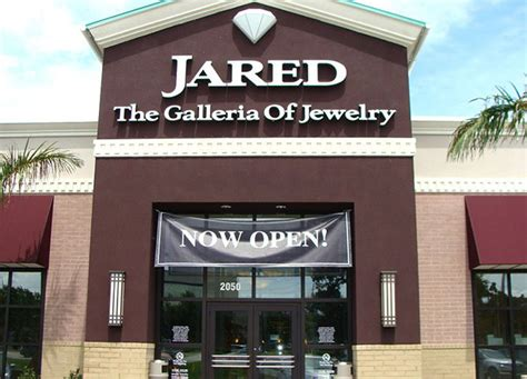 related keywords suggestions for jared galleria of jewelry