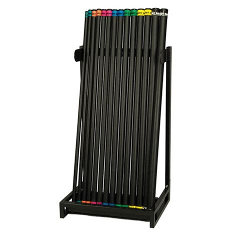 bar storage rack energ wellness