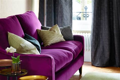 surprising purple sectional sofa decorating ideas images purple sofas as a new innovation of modern furniture