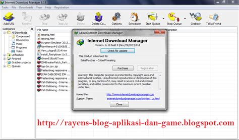 download idm full version terbaru tanpa registrasi download idm tanpa registrasi or patch gratis