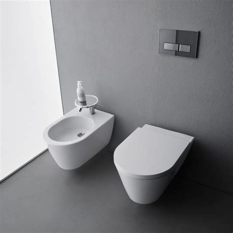 hänge wc bidet set kartell wc bidet set 187 lmi architectural resources call