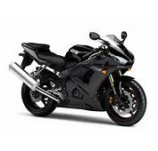 Tag Sports Motorcycles Wallpapers Images Photos Pictures And