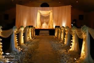 church wedding and country club murfreesboro tn white