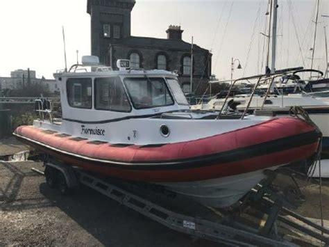 rib boat sale usa browse rigid inflatable boat rib boats for sale