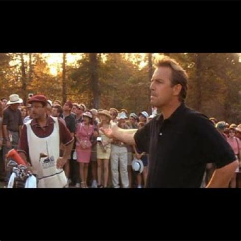 roy mcavoy golf swing president obama kevin costner and tin cup new republic