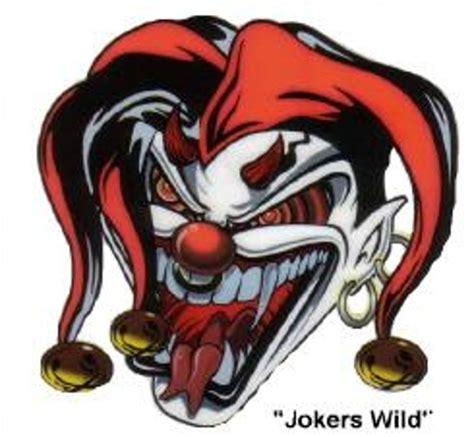 imagenes chidas de joker imajenes de payasos de joker imagui