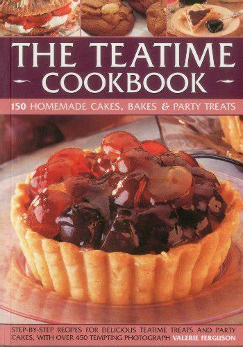 cake the newlyweds cake series volume 4 books edible fondant creations the sea volume 4 cake