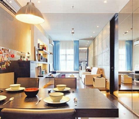 wohnzimmer junggeselle junggesellen wohnzimmer goetics gt inspiration design