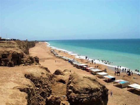 buy a boat in karachi top 20 places you should visit in karachi
