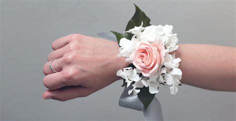 bracciali di fiori bracciali con fiori ciondolo swarovski gioielli prezzi