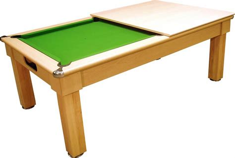 table tennis cover for pool table dining pool table table tennis cover for pool table