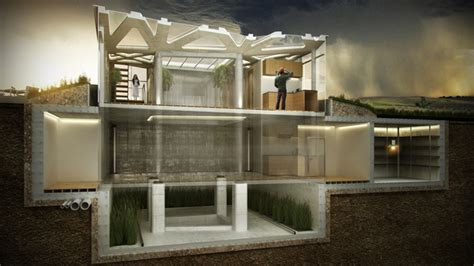 design your own proof house design your own home