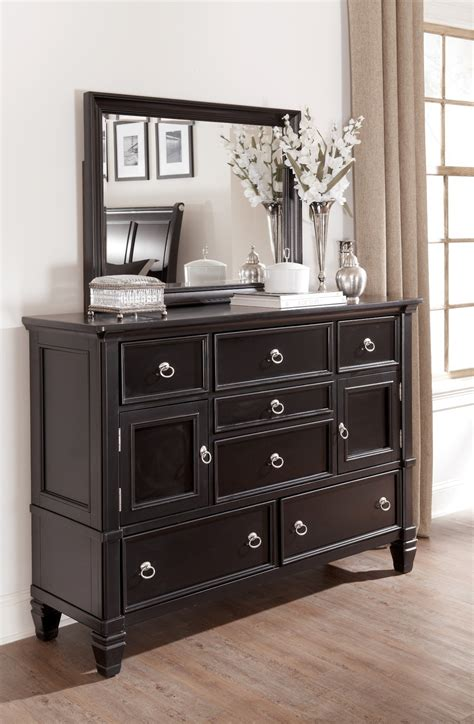 greensburg bedroom furniture greensburg storage sleigh bedroom set from b671