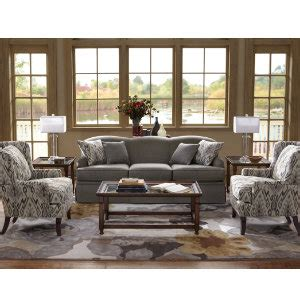 art van living room sets generic error