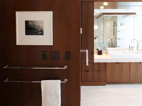 Elegante Badezimmer Designs by Elegante Badezimmer Interior Design Ideen F 252 R Ihr Zuhause
