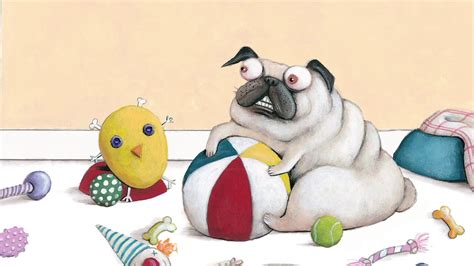 pig the pug books pig the pug by aaron blabey kidlit tv