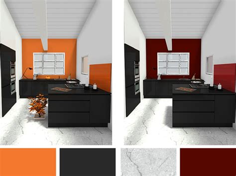 room design visualizer visualize your interior design ideas with roomsketcher