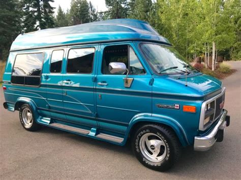 small engine repair training 1993 gmc vandura 3500 on board diagnostic system service manual how to sell used cars 1993 gmc vandura 3500 user handbook how to sell used