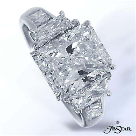 27 gorgeous million dollar wedding ring navokal