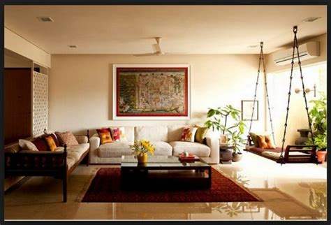 indian home interiors indian interior design home guide