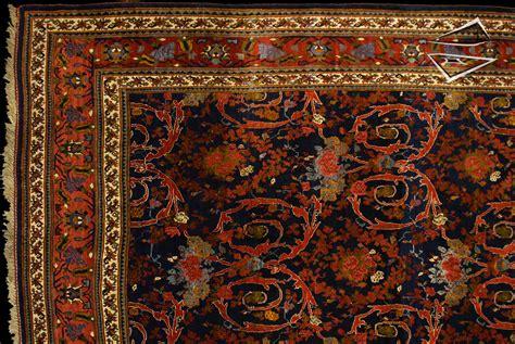 bijar rug antique bijar rug 13 x 24