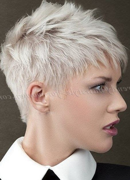 34 cute short hairstyles for women how to style short cute short hairstyles hairstyles for black women hair