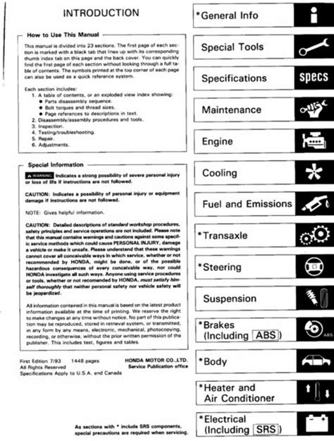 auto repair manual online 2001 acura integra free book repair manuals 1994 2001 acura integra rs ls gs r service manual 100 per cent download honda service