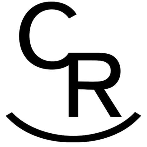 Logo 1 Cr Oceanseven cropped cr logo 1 png clovis roundup