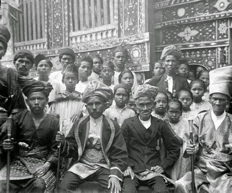 Jaman Now Ie gambar dan nama pakaian adat dari sumatera barat rumah belajar