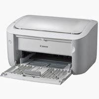 Printer Canon Laserjet Terbaru info daftar harga printer canon edisi januari 2016 pangaos harga