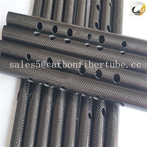 Carbon Fiber Rod Solid 1 8x750mm cfrp 막대 탄소 섬유 봉 탄소 섬유 막대 pultrusion 고체 탄소 막대 빈 탄소 상품