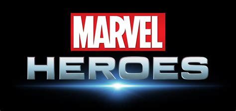 Marvel Heroes Key Giveaway - marvel heroes beta key giveaway beta keys curse
